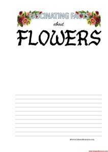 FASCINATING FACTS ABOUT FLOWERS_000001