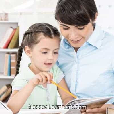 Narration is the first step for children to start the notebooking page activities in the grammar stage of the classical education or in the early elementary grades and kindergarten. Starting narration for Notebooking is an unforgettable memory.
