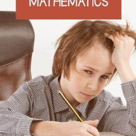 Not everyone has the same thought and impression like me. I wonder how people could hate mathematics. Today I would like to share my thought about 7 Reasons People Hate Mathematics.