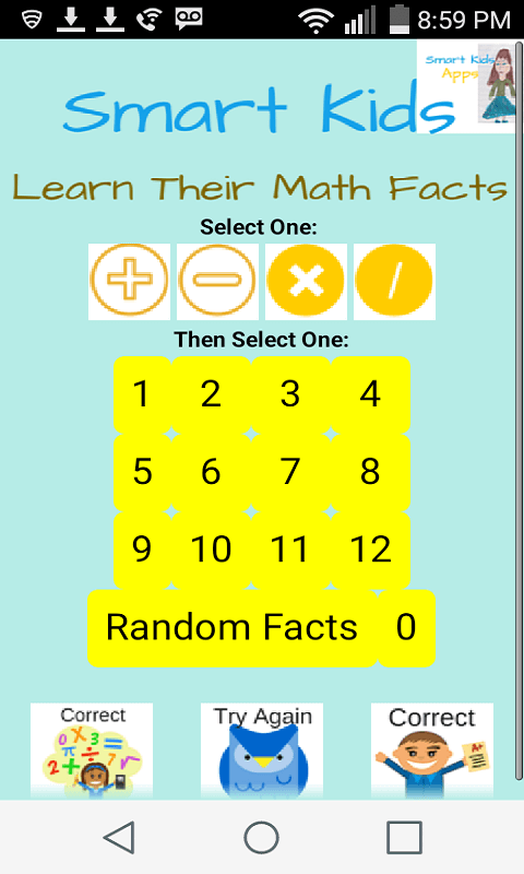 Screenshot_Smart_Kids_Math