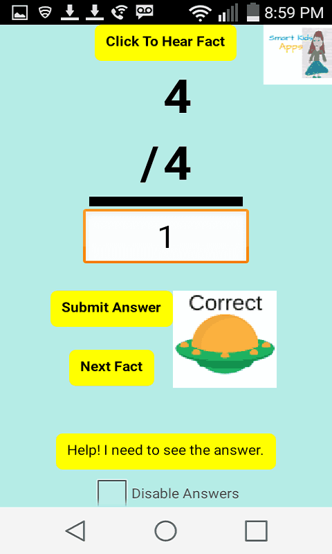 Screenshot_Smart_Kids_Math_2