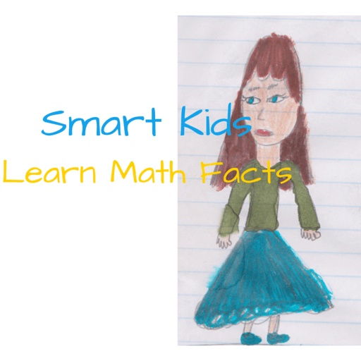 Smart_Kids_Math_Icon_LRG