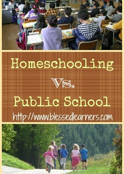 home schooling and public schhol If a home school student returns to a public school, the district superintendent determines the appropriate grade level for the student requirements to home school.