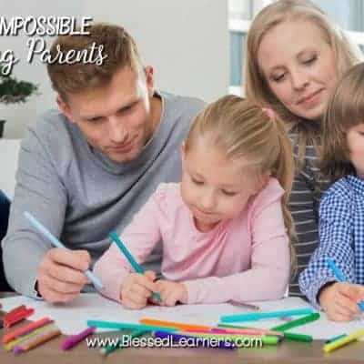 Are you Ready to be Qualified Homeschooling Parents?