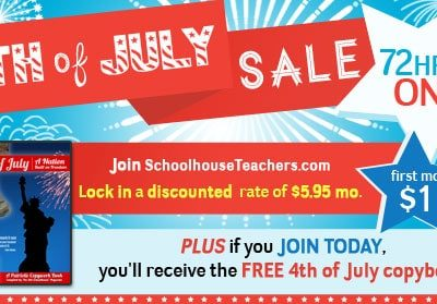 Economic Online Homeschooling Lessons from School House Teacher
