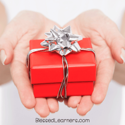 10 Tips to Choose and Give Gifts