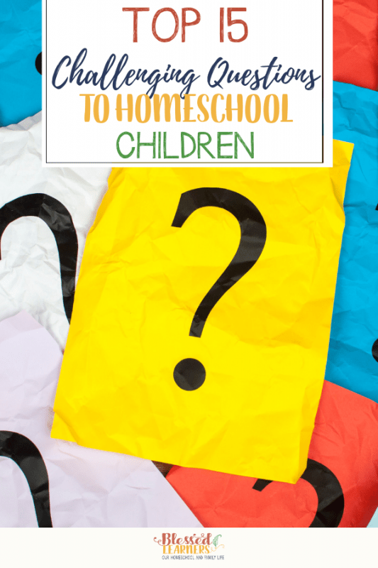 There are a lot of questions I had before we do it for real. Once we homeschool, there are still also a lot of common homeschool questions people ask. The questions are often challenging and at the sometimes, I get overwhelmed to answer each of them. #IHSNet #homeschool