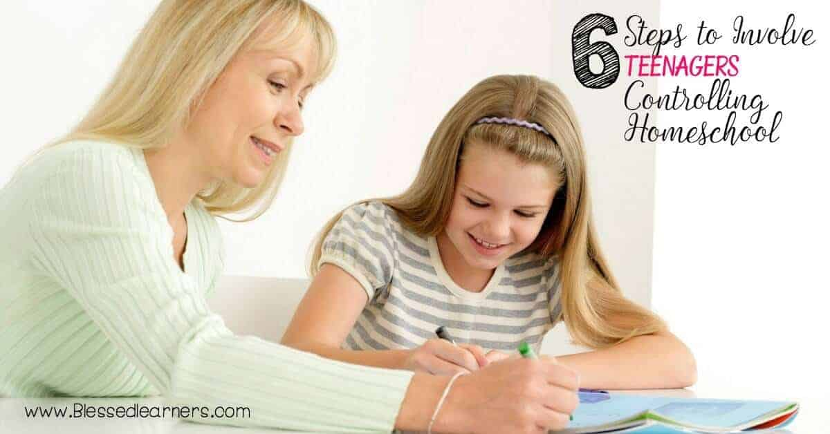 Tracking homeschool is crucial for controlling homeschool. Homeschool Tracker is an online tool to track your homeschool.