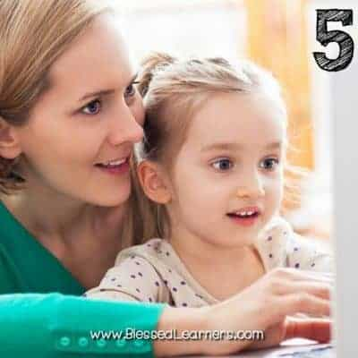 5 Tips to Get Homeschool Children Want to Learn