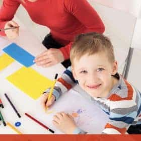People start to think further toward their children's education.However, it usually takes a lot of time of consideration whether you are going to homeschool your children or not. You might be thinking who you are and whether you are going to be qualified homeschooling parents with your recent condition.
