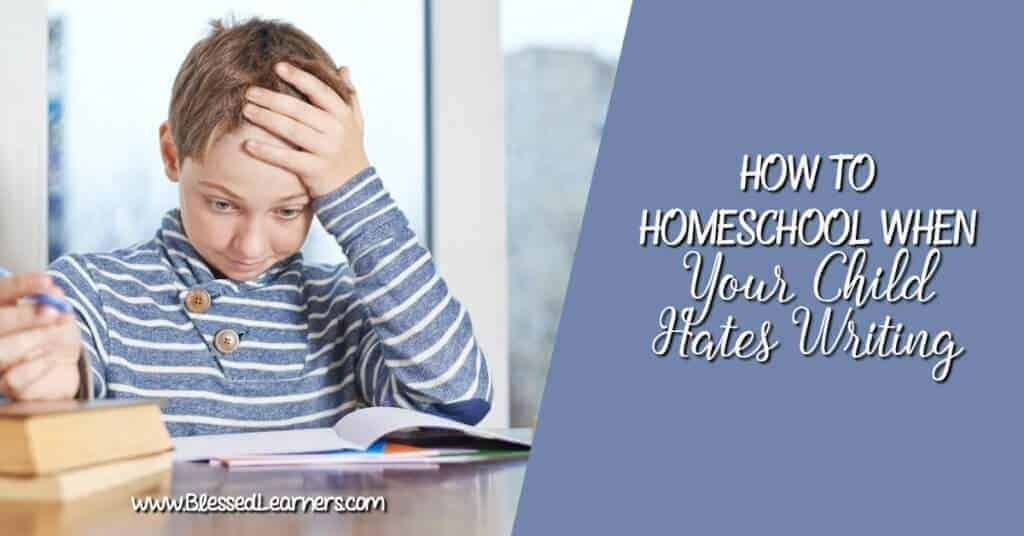 academic achievement of homeschooled children essay To government, homeschooling resembles a weed that spreads and resists control to homeschooling parents, it is the flowering of knowledge and values within children who have been abandoned or betrayed by public schools.