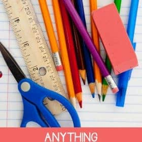 5 Days Notebooking in 5 Subjects will be sharing with you about tips and ideas of notebooking activities for homeschool in some subjects.