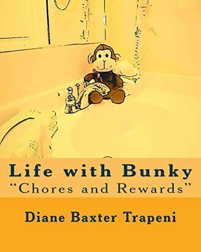 Life with Bunky:Chores and Rewards