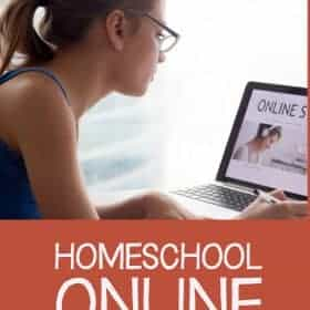 Homeschool Online programs can help parents and children for some reasons. There are many online programs available for those who choose to homeschool. Here are some tips before you decide homeschool online programs. #Homeschool #OnlinePrograms #Curriculum
