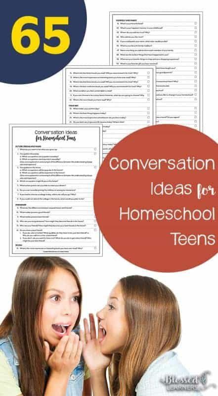 Communicating is different from talking because it involves a lot of explaining why you feel the way you do and even more listening to how the other person feels and why. Here are some tips onHow to Communicate Better with Your Children