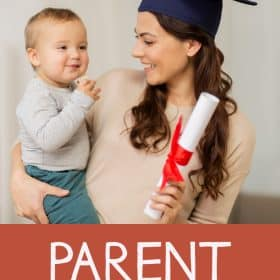 Parent certification in homeschool is one of the negative issues in the home education world. People around the world will doubt the ability of homeschool parents to teach the children. #Homeschool #Parenting #Education